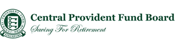 Central Provident Fund Board Singapore - Saving for retirement.